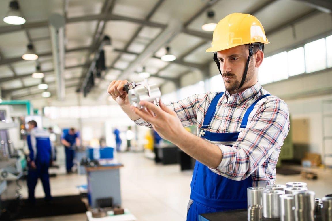 gestão qualidade, controle estatístico processo, HACCP, SOP