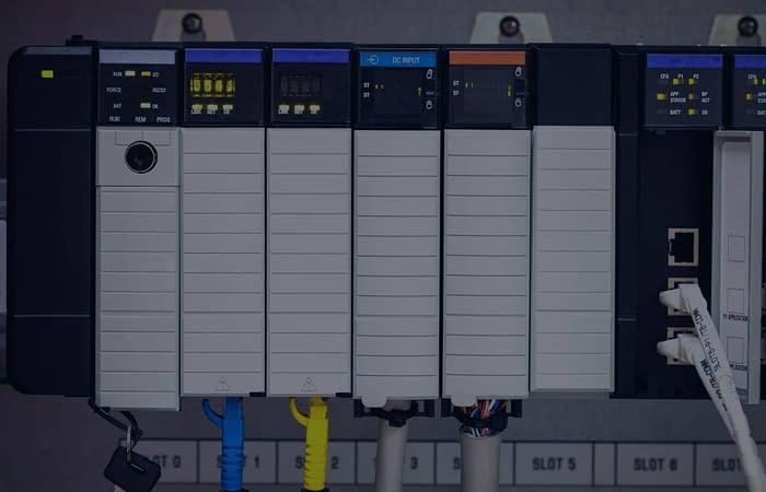 versiondog, governança automação, controle versão, backup PLC SCADA CNC